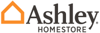 Ashley Mattress Giveaway Logo